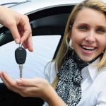 8 Documents Required When Purchasing A Used Car