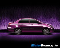 New_Tata_Manza_Side