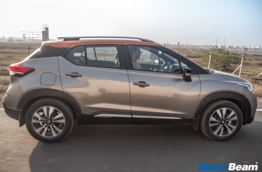 Nissan Kicks Pros Cons Hindi
