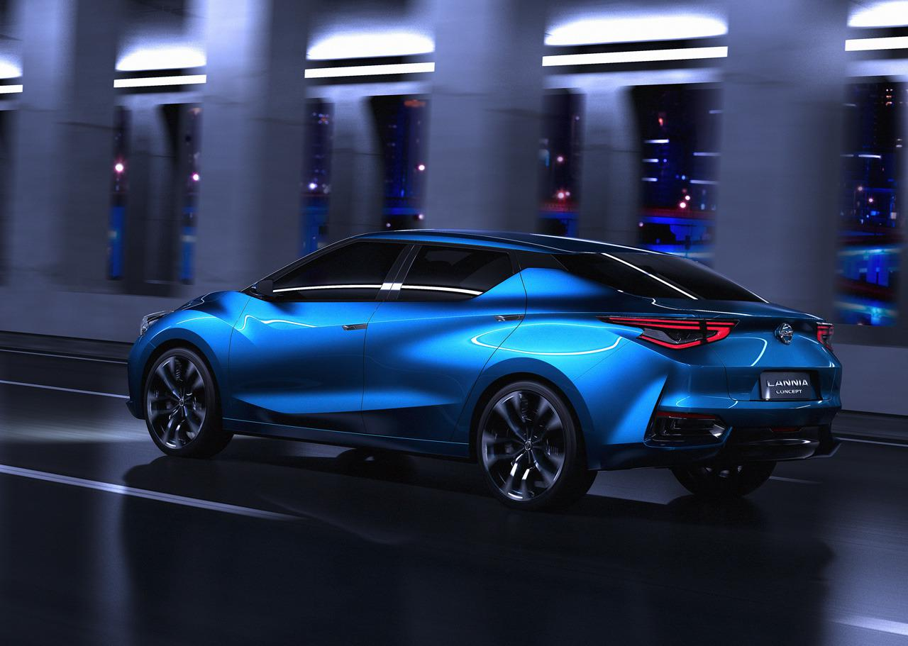 Nissan-Lannia-Concept-China