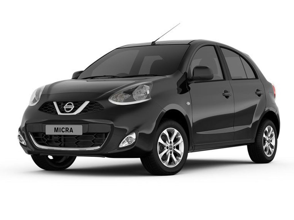 Nissan Micra Price Review Mileage Features Specifications
