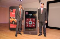 NissanConnect App Launched In India