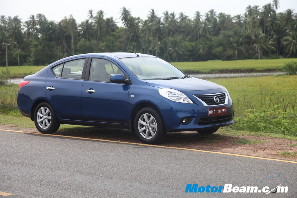 Nissan_Sunny_Test_Drive_Review (343)