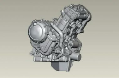 Norton 650cc Motorcycle Under Development, To Rival Royal Enfield