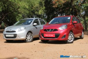 Old-vs-New-Micra