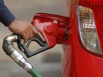 Petrol And Diesel Price Today