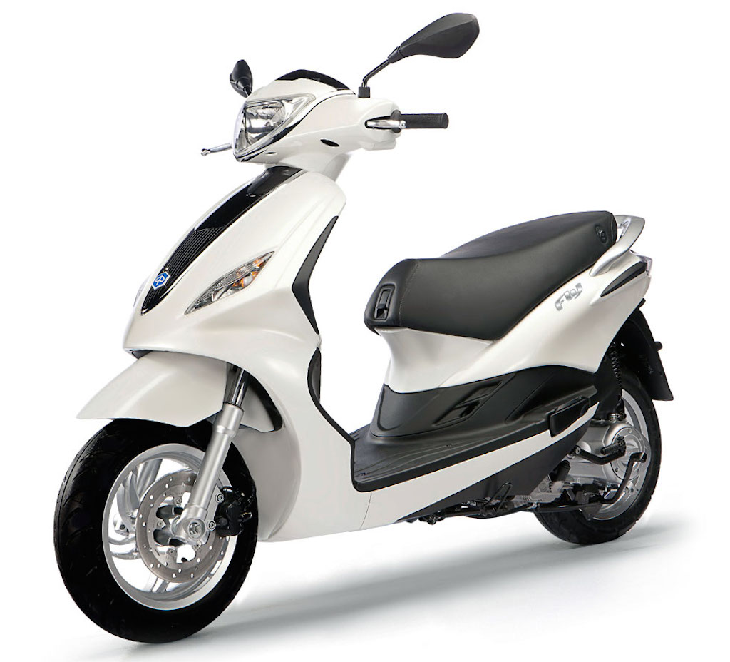 piaggio scooter price in india motorcycle image ideas. Black Bedroom Furniture Sets. Home Design Ideas
