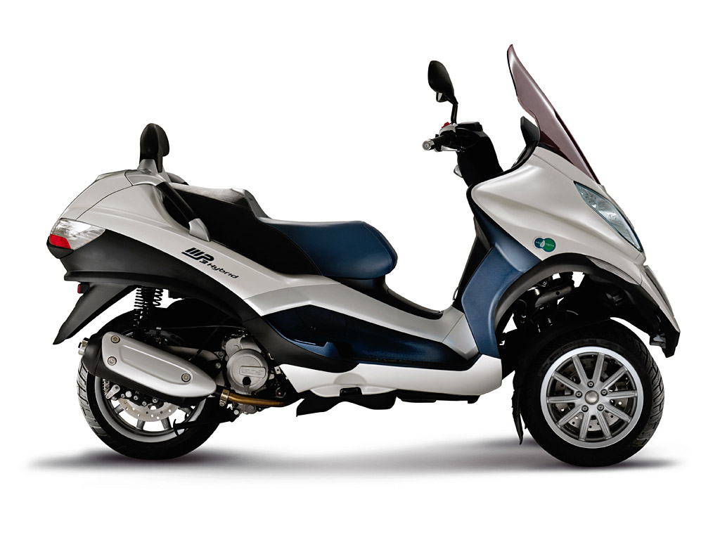 piaggio scooters india motorcycle image ideas. Black Bedroom Furniture Sets. Home Design Ideas