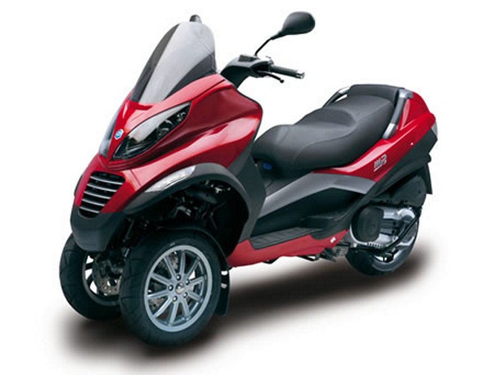 piaggio | motorbeam - indian car bike news review price - indian