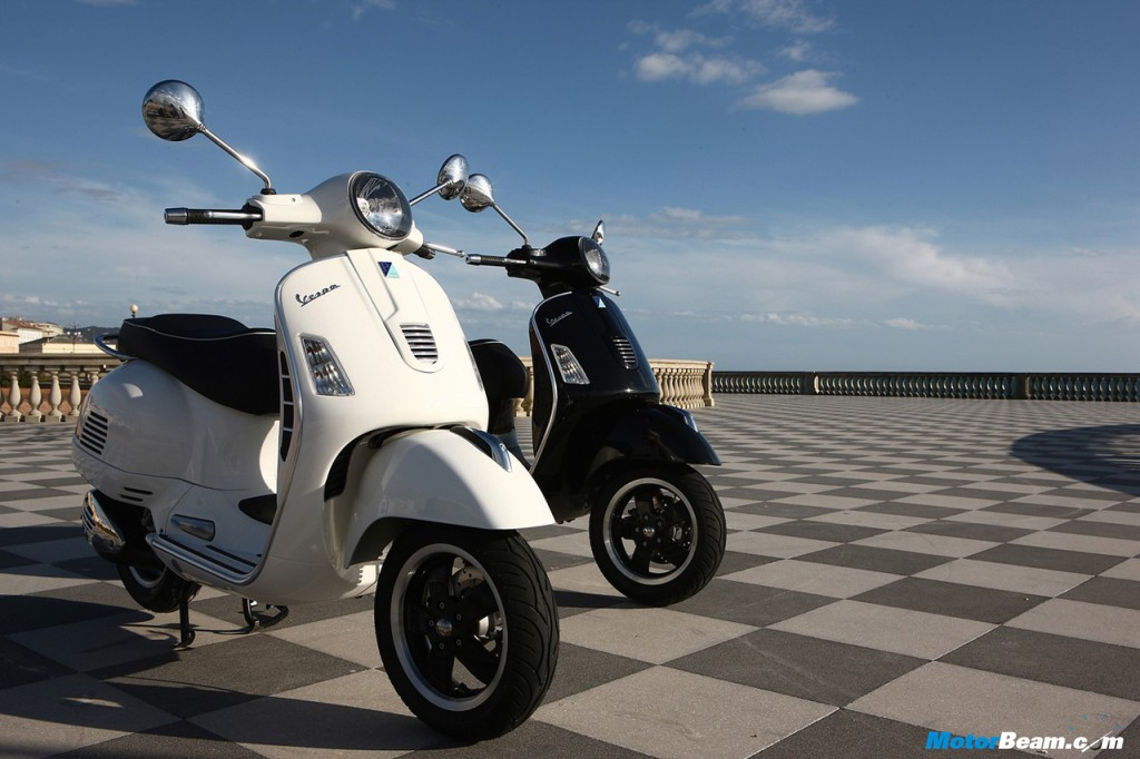 Piaggio_Vespa_Tourer_India