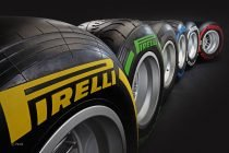 6 Tips When Buying Performance Tyres