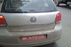 Polo New Features 2013