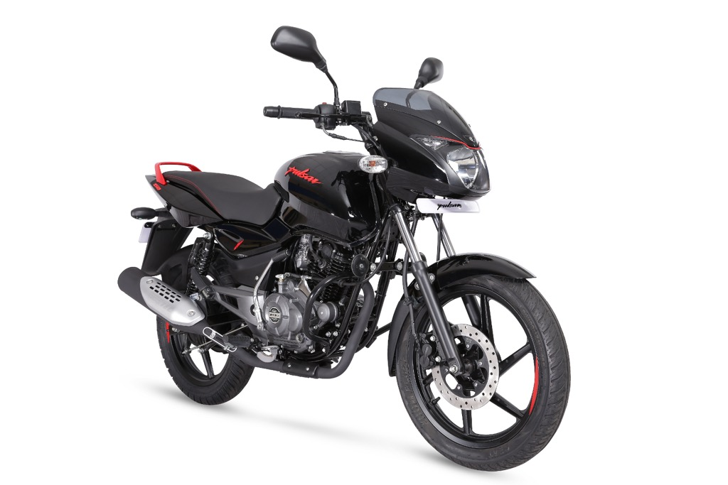 Pulsar 150 Neon Edition price hiked