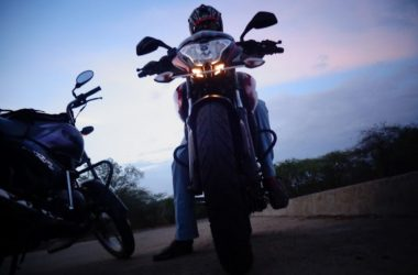 Pulsar 200 NS Long Term Review