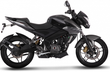 Pulsar 200 NS & Pulsar RS 200 BS-IV Officially Launched
