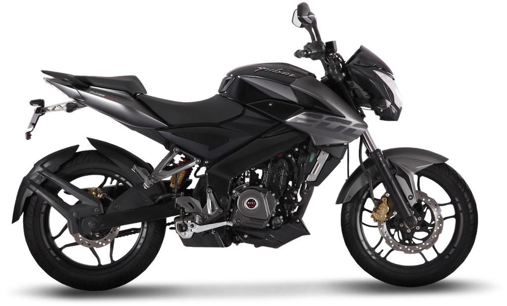 47c41d7c2e7 Pulsar 250 Launch In 2020, To Replace NS 200 | MotorBeam