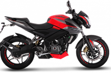 2017 Pulsar 200 NS Video Ads Evoke Mixed Feelings