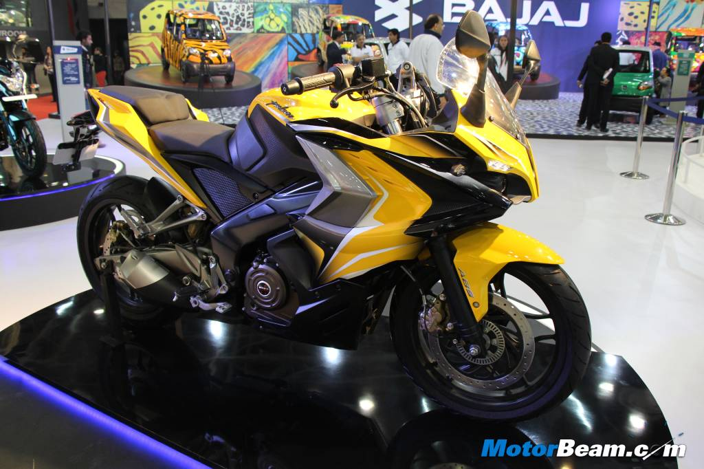new car launches march 2014 indiaNew Bike Launches In India In 2015  Upcoming 200400cc Bikes
