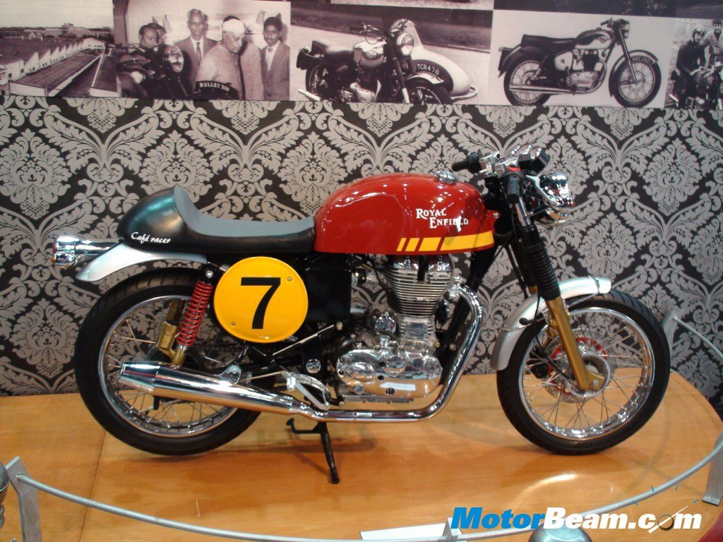 RE_Cafe_Racer_Auto_Expo