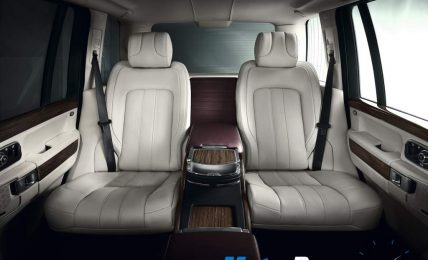 Range_Rover_Rear_Seats