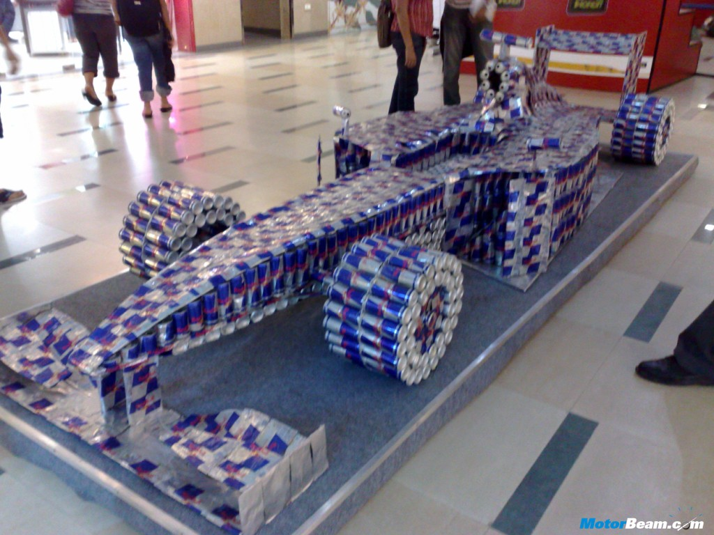 Red_Bull_Can_F1_Car