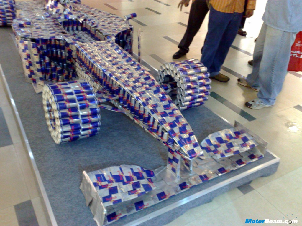 Red_Bull_Can_F1_Car_Front
