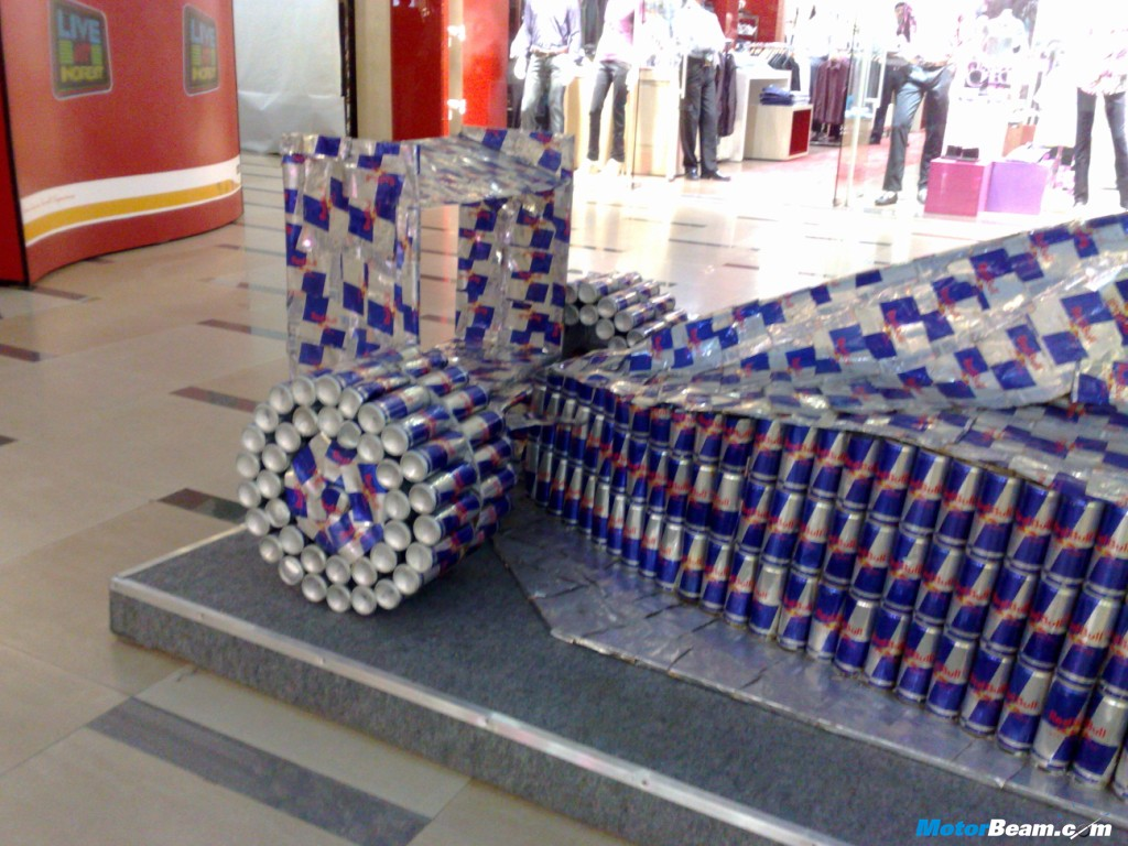 Red_Bull_Can_F1_Car_Side