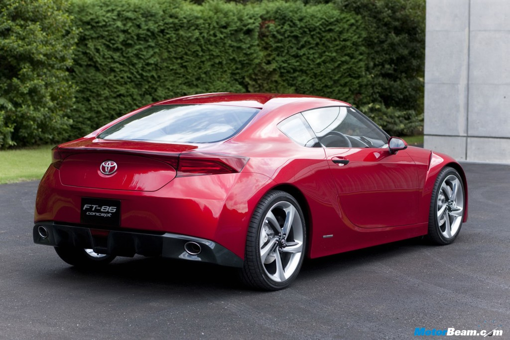 Red_Toyota_FT86_Concept