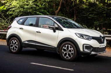 Renault Captur Pros & Cons – Video