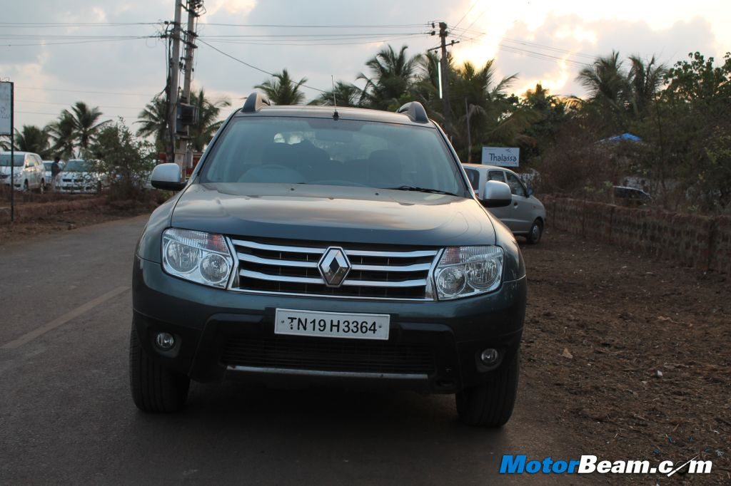 Renault-Duster-Long-Term-Experience
