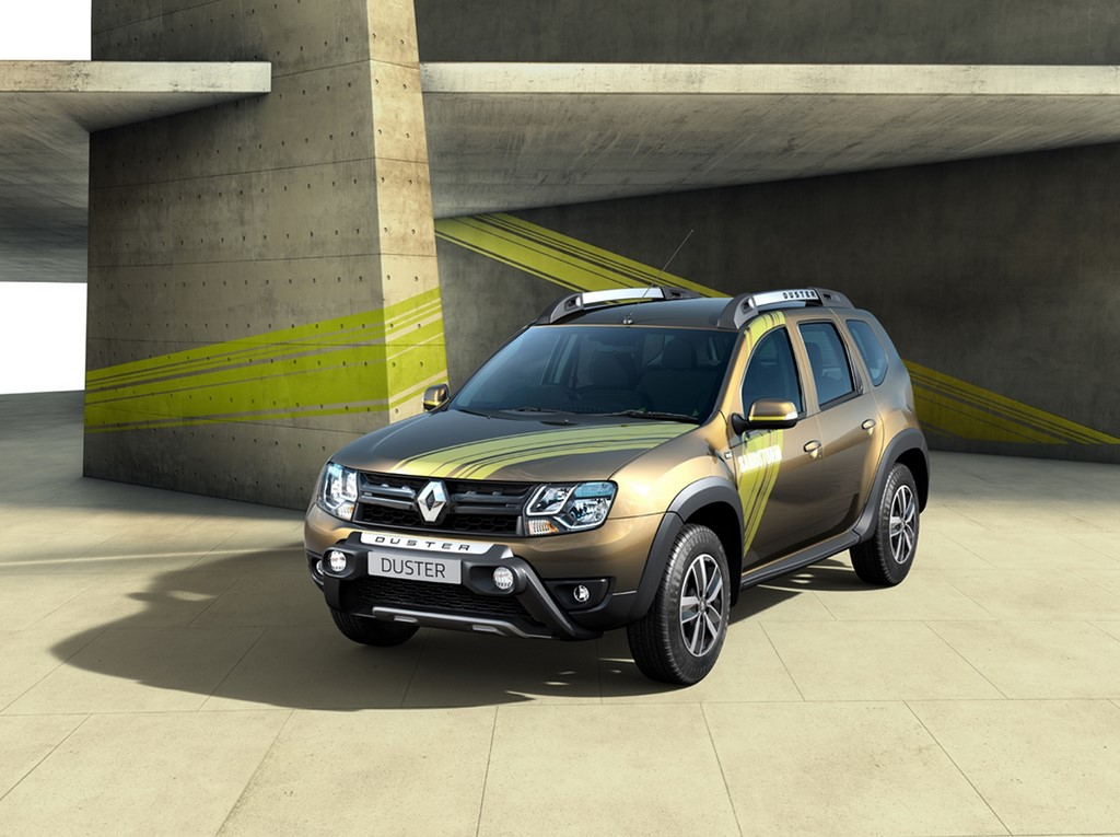 2018 renault duster india launch. contemporary duster renault duster sandstorm edition front throughout 2018 renault duster india launch