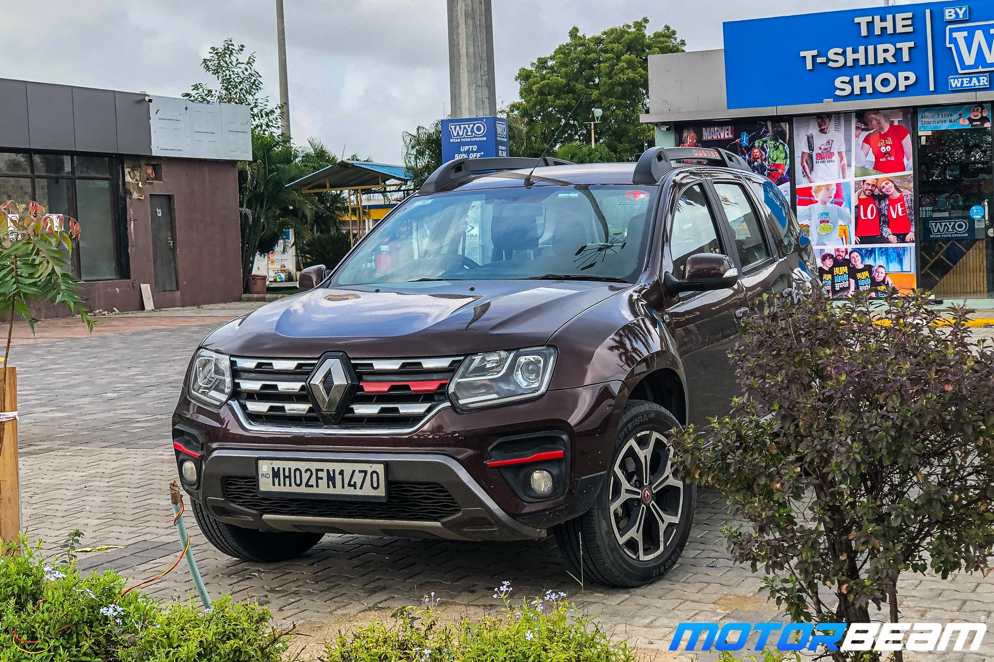 Renault-Duster-Turbo-Long-Term-1
