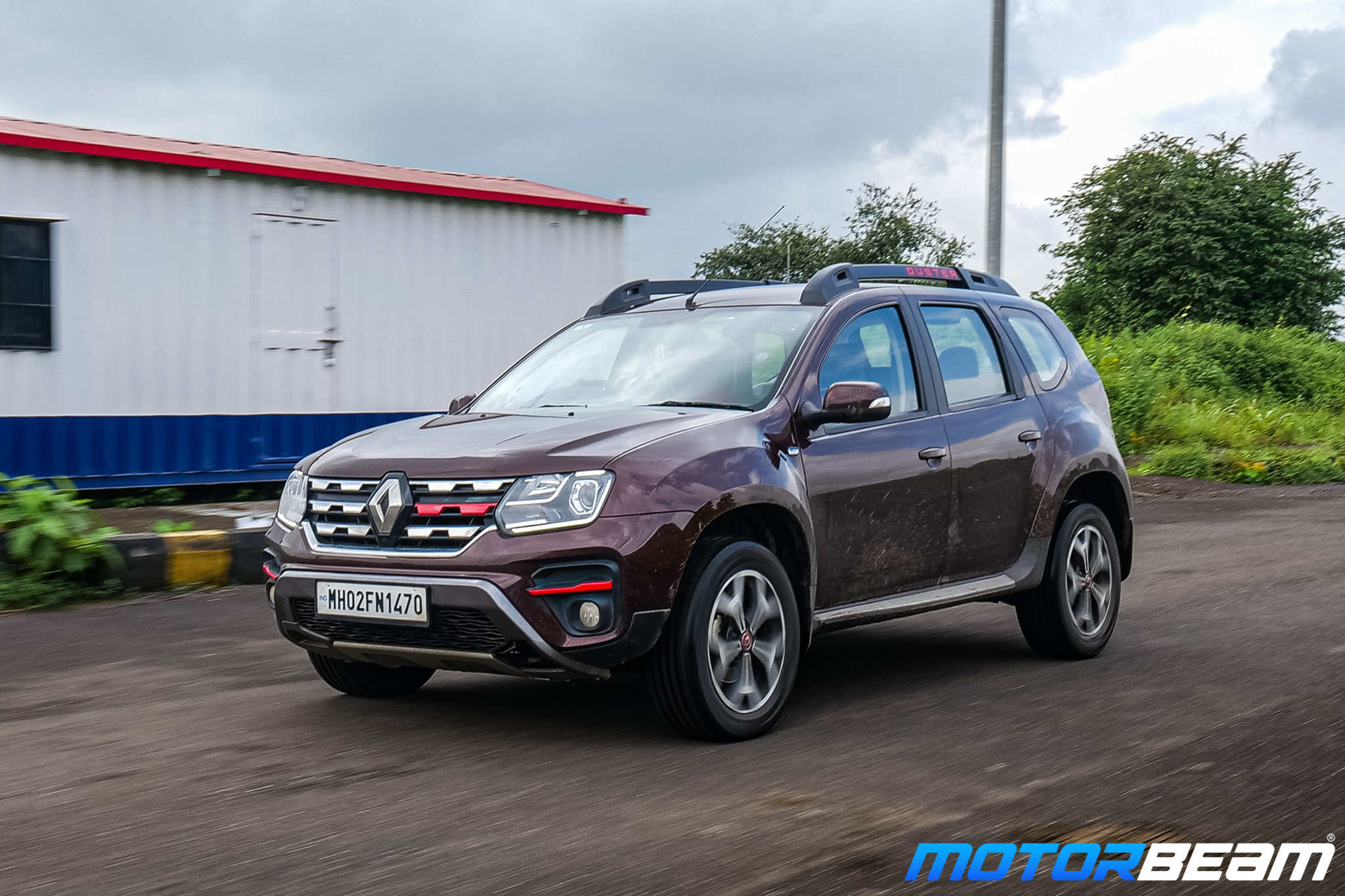 Renault-Duster-Turbo-Long-Term-13