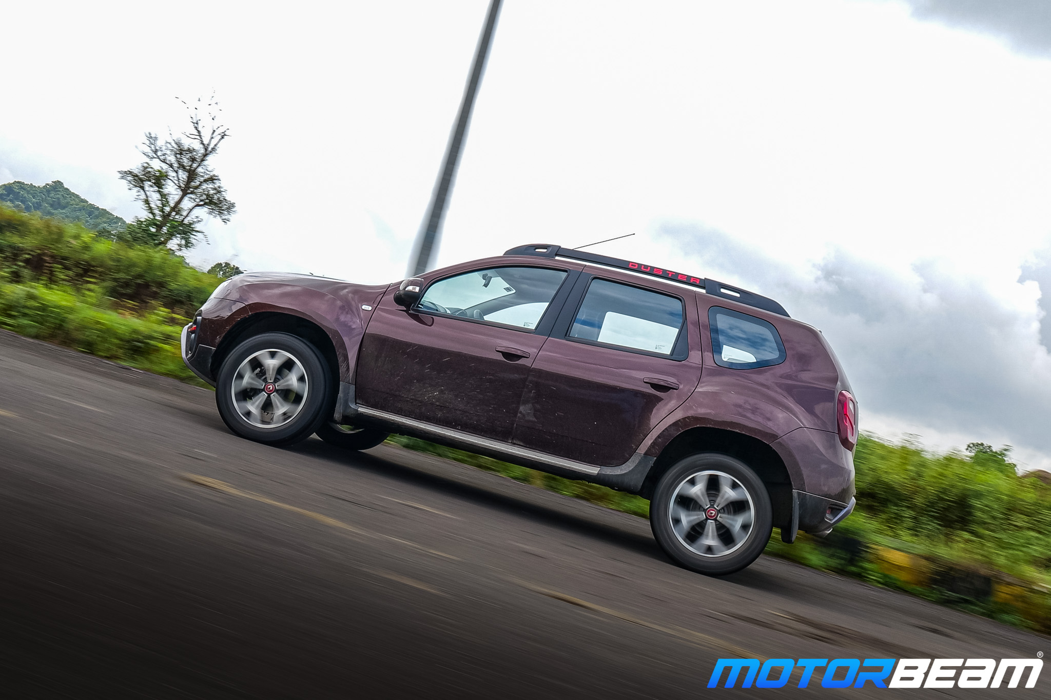 Renault-Duster-Turbo-Long-Term-14