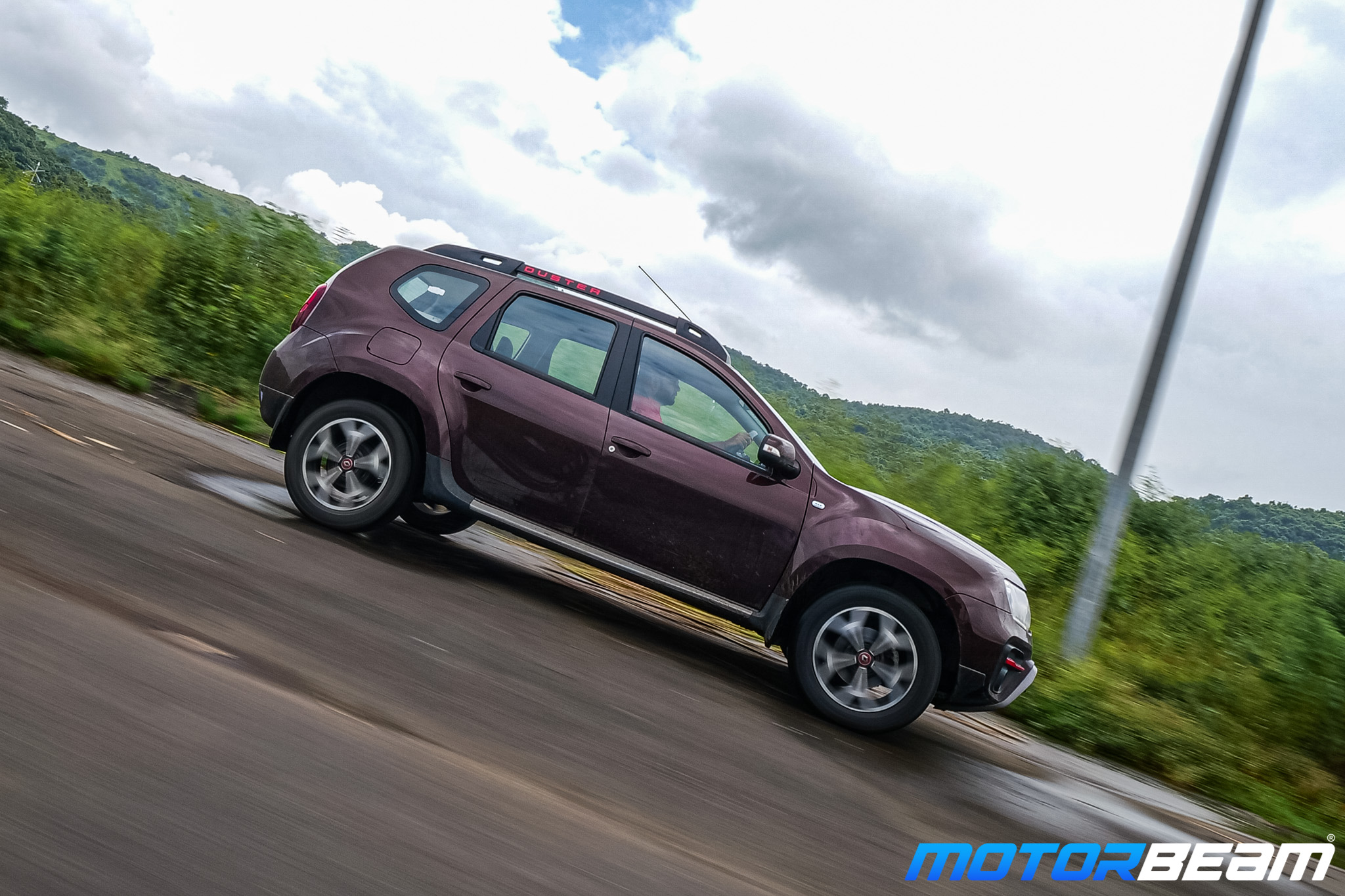Renault-Duster-Turbo-Long-Term-17