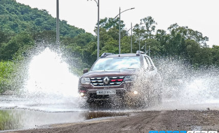 Renault-Duster-Turbo-Long-Term-19