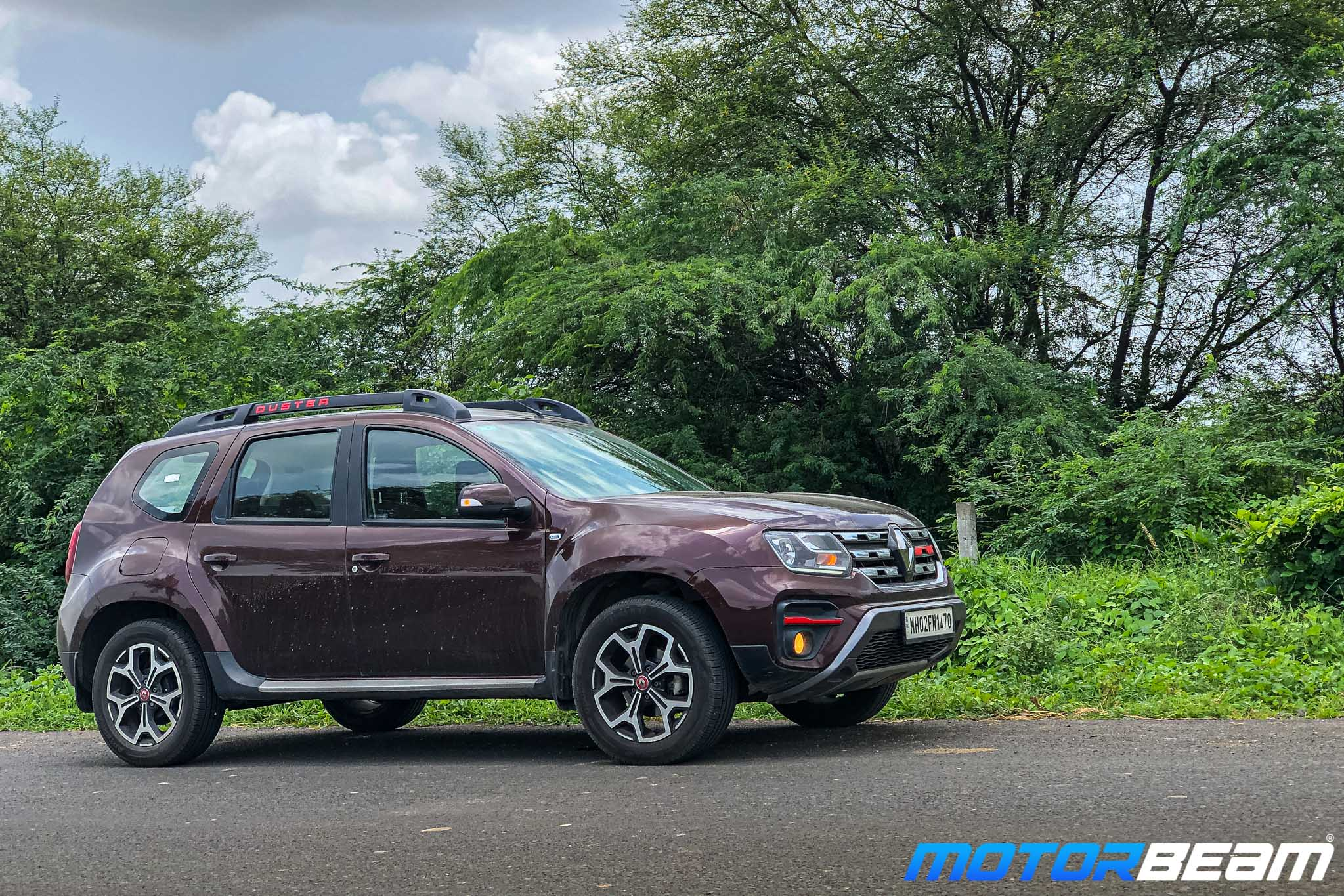 Renault-Duster-Turbo-Long-Term-3