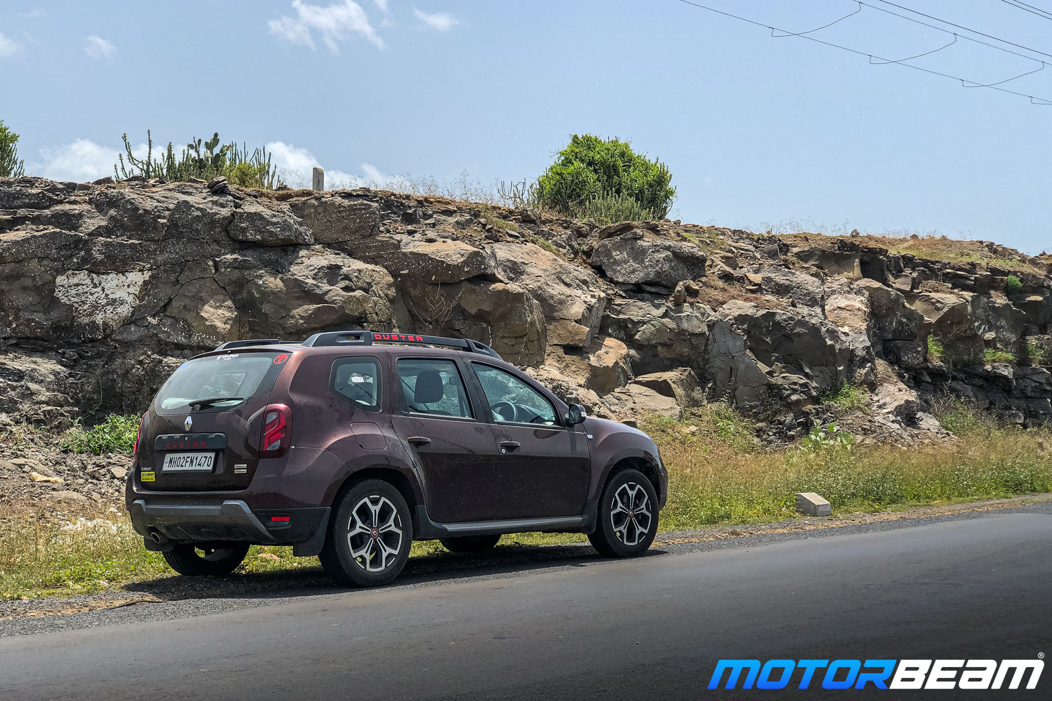 Renault-Duster-Turbo-Long-Term-5