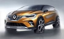 Renault Kiger Launch