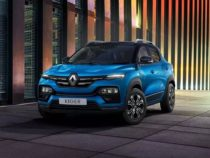 Renault Kiger Reasons To Buy