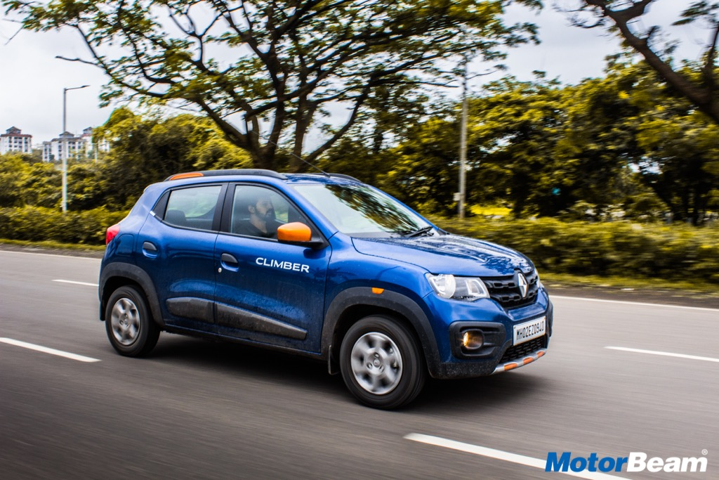 Renault Kwid Hindi Pros Cons