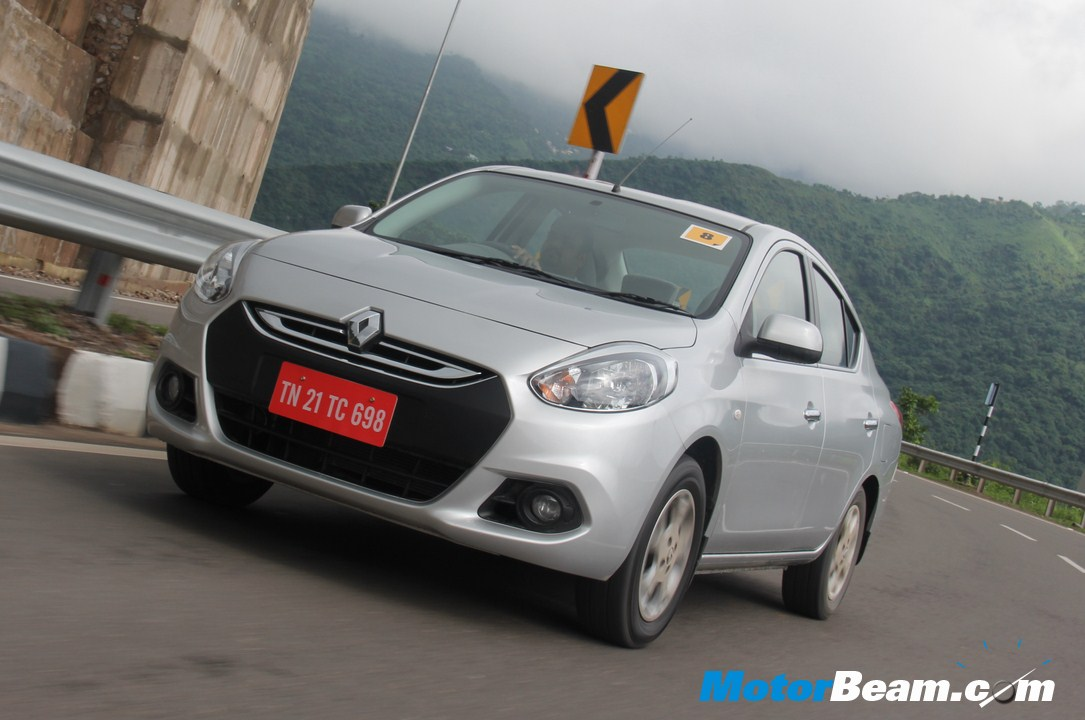 Renault-Scala-Test-Drive-Review