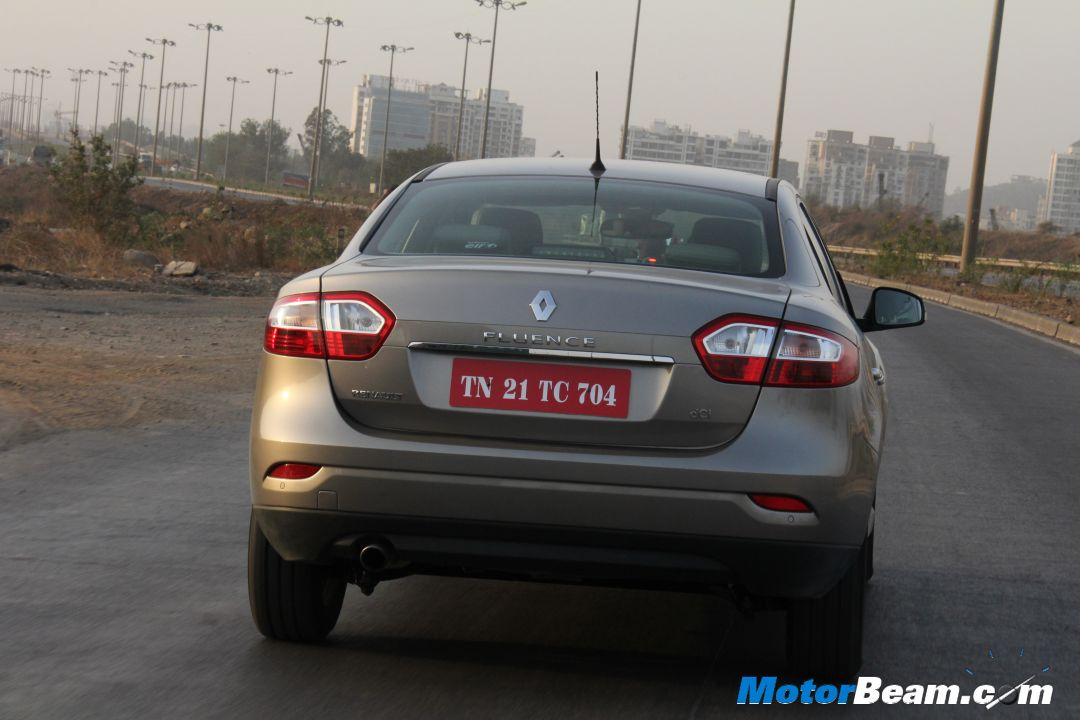 2018 renault fluence. delighful 2018 renault fluence e4 diesel india in 2018 renault fluence