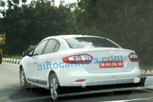 Renault_Fluence_Spy_Picture