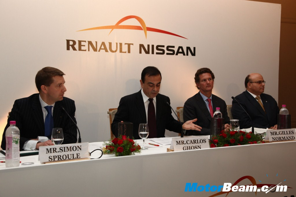 Renault_Nissan_Press_Conference_Chennai