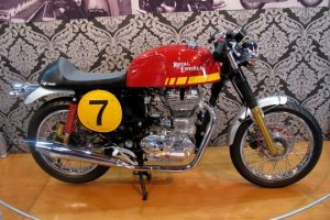 Royal-Enfield-Cafe-Racer-Concept-2