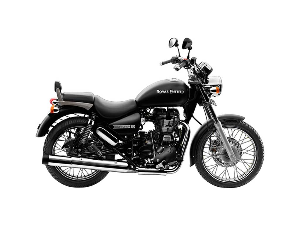 royal enfield thunderbird 500 price review mileage features