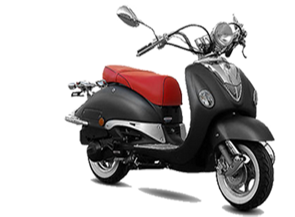 Onmyway Motor  OMWWholesale China Scooters Mopeds