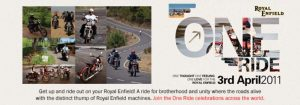 Royal_Enfield_One_Ride