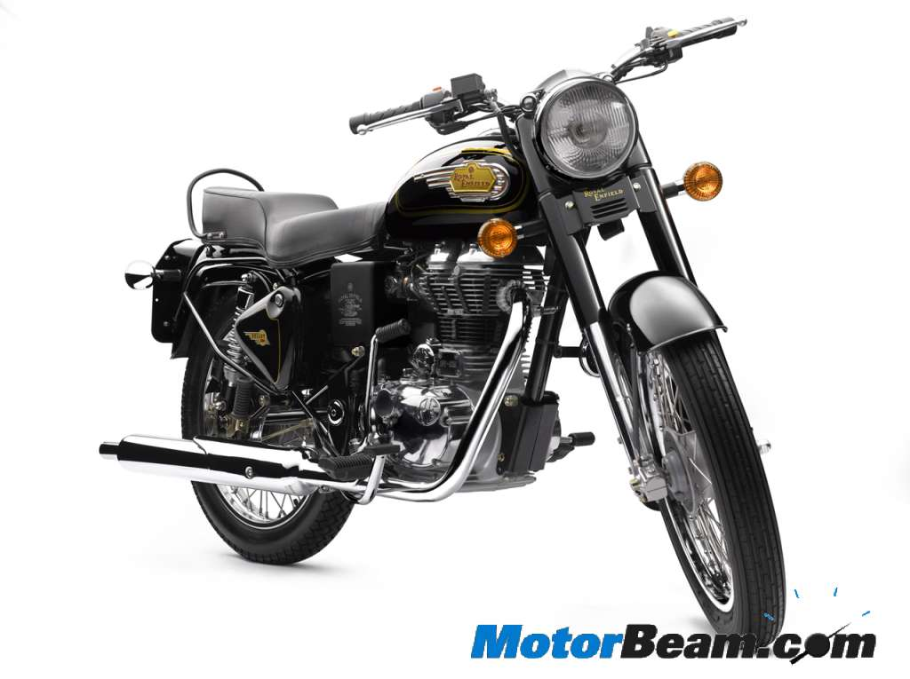 Royal_Enfield_UCE500_Chrome